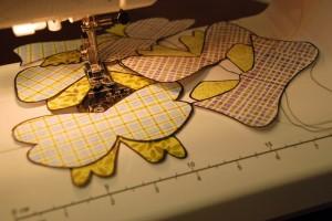 2013-02-20-03-tree-butterfly-project