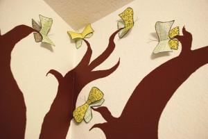 2013-02-20-04-tree-butterfly-project