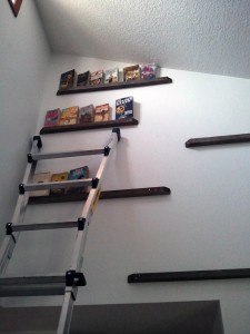 2013-02-15-03-deck-wood-wall-bookshelf