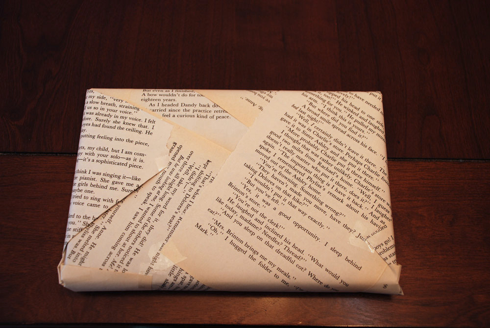 2013-05-10-5-book-page-wrapping-tutorial