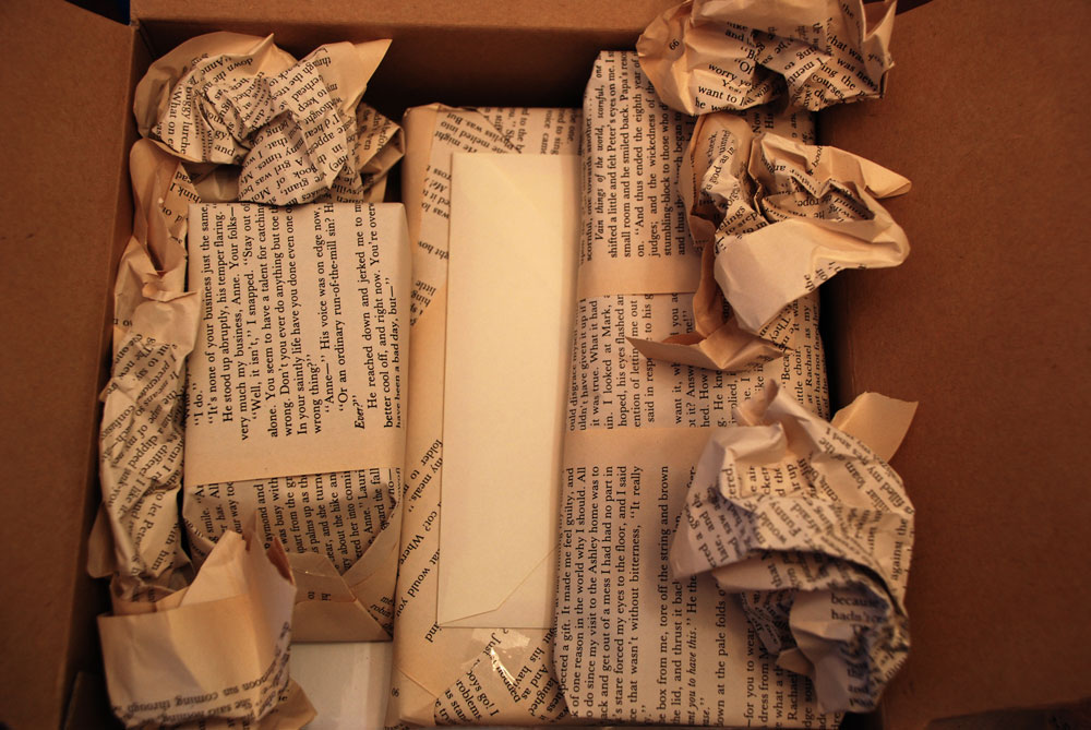 2013-05-10-6-book-page-wrapping-tutorial