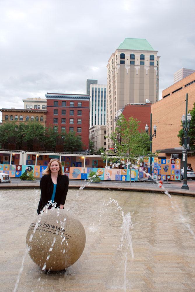 2013-05-28-29-Hykel-Portland-fountain