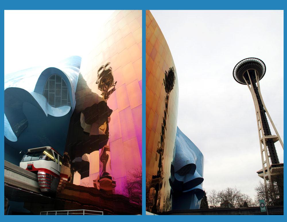2014-03-22-041a-Maker-Faire-Seattle