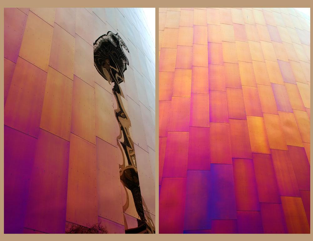 2014-03-22-042-Maker-Faire-Seattle