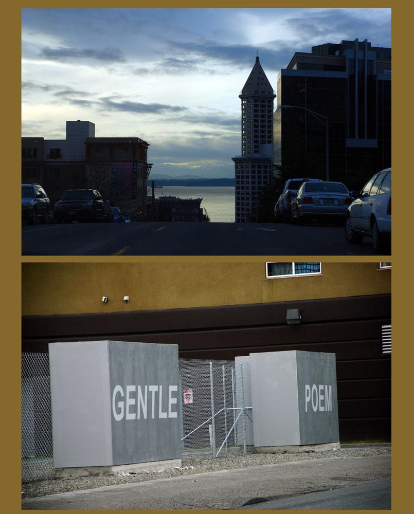 2014-03-22-059a-Seattle-poem