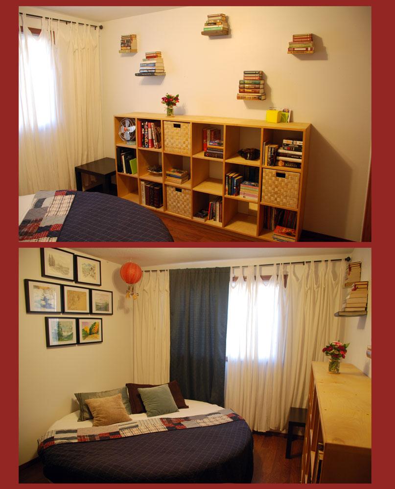 2014-08-27-01a-Raiza-room