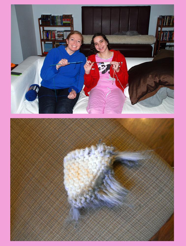 2014-11-19-01a-Hykel-Raiza-knitting