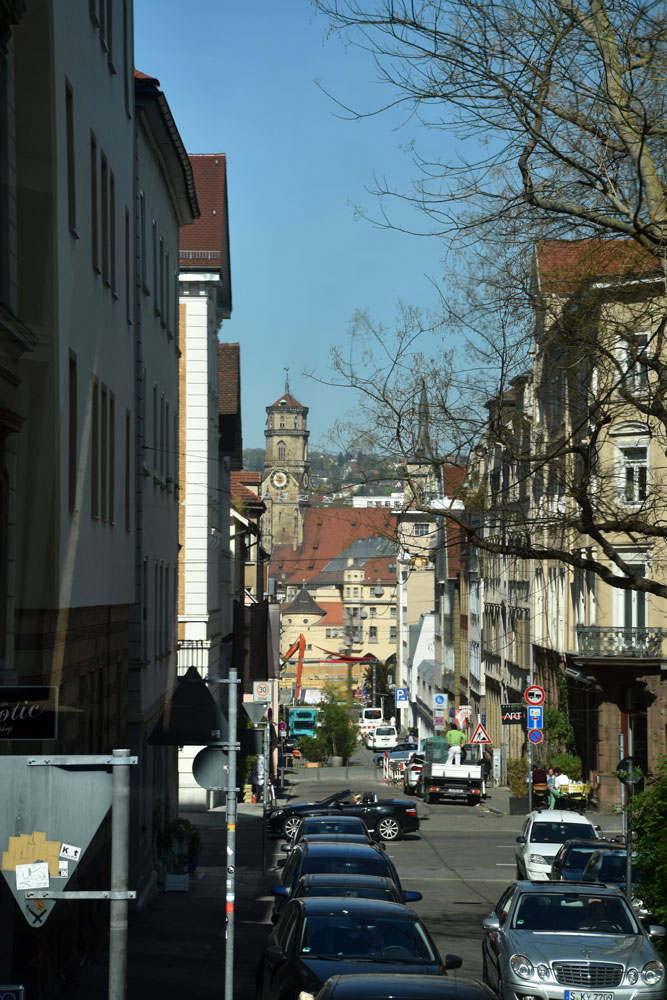 2015-04-21-16-Stuttgart-City-Bus-Tour