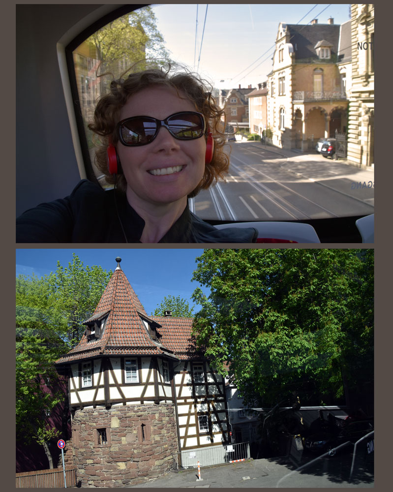 2015-04-21-20A-Hykel-Stuttgart-City-Bus-Tour