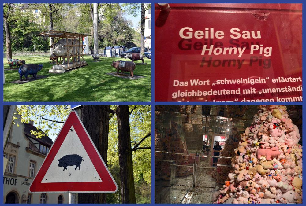 2015-04-21-21A-Schweine-Museum