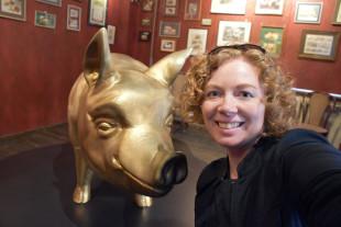 2015-04-21-25-Hykel-Schweine-Museum
