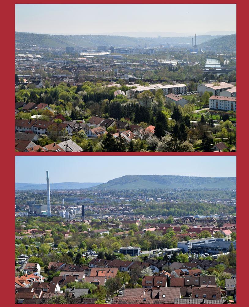 2015-04-21-46A-Stuttgart