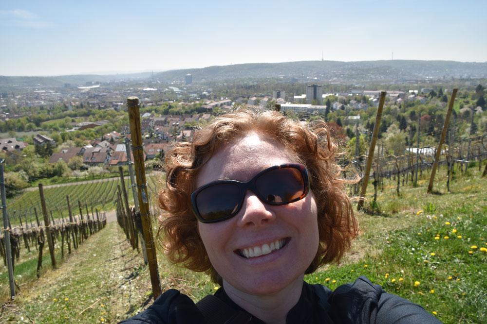 2015-04-21-65-Hykel-Burgholzhof-Vineyard