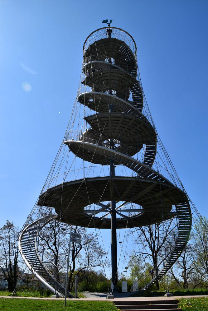 2015-04-21-88-Killesburg-Park-Tower