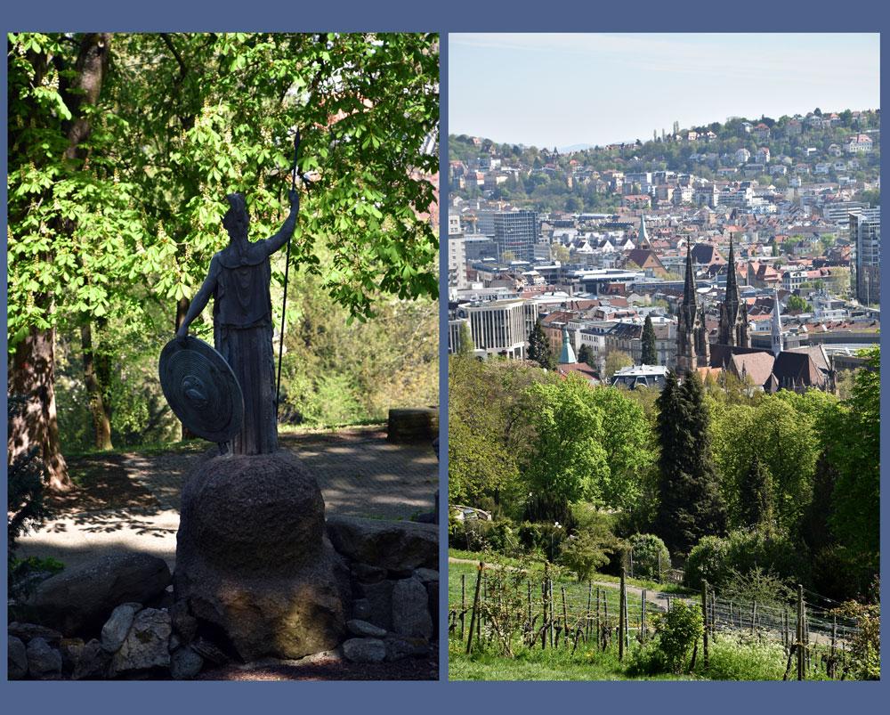 2015-04-22-028A-Karlshohe-Park-statue