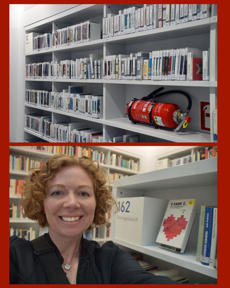 2015-04-22-071A-Hykel-Stuttgart-Library-Portuguese-love