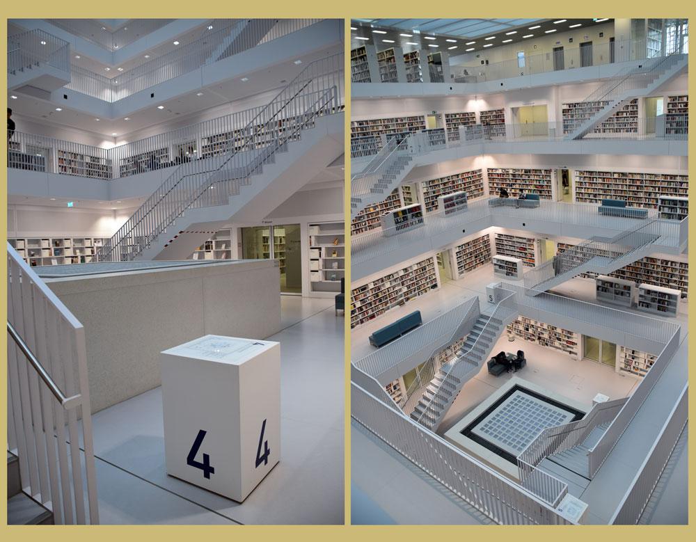 2015-04-22-072A-Stuttgart-Library
