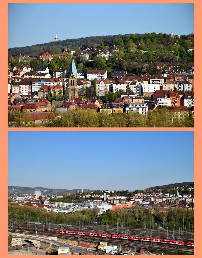 2015-04-22-078A-Stuttgart