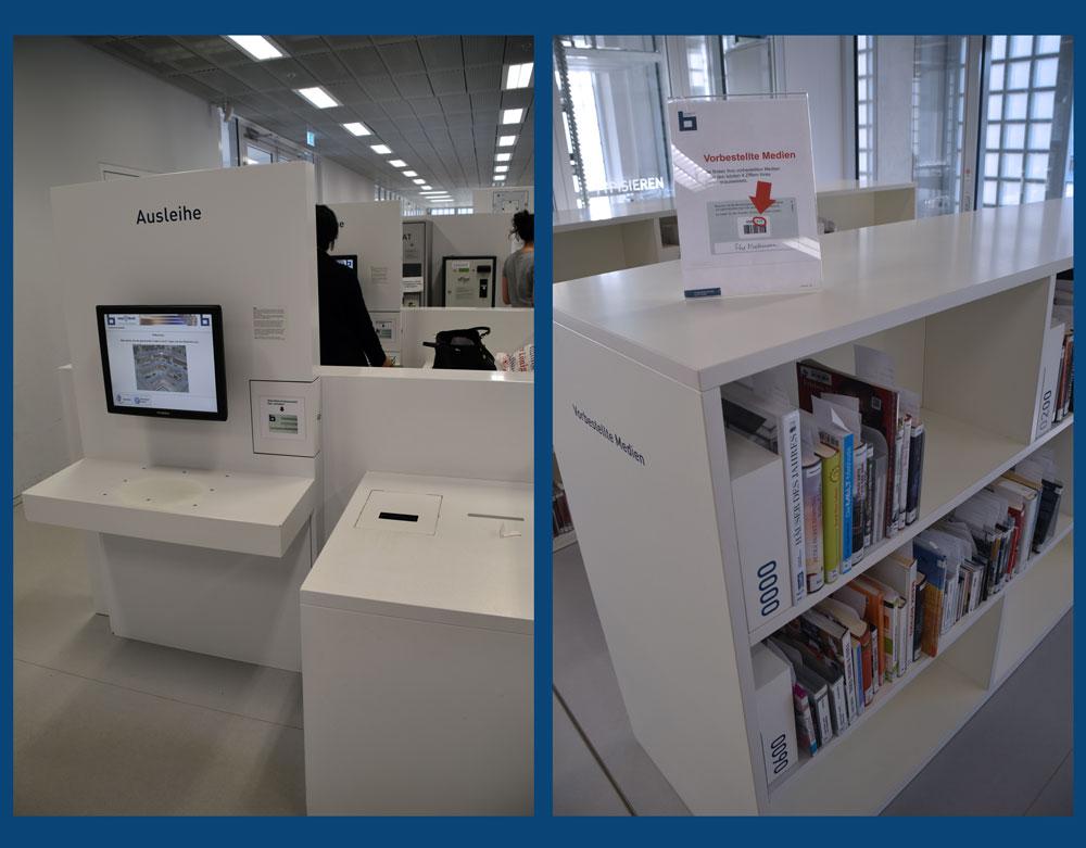 2015-04-22-094A-Stuttgart-Library