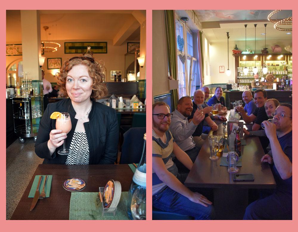 2015-04-23-102A-Hykel-Nerd-dinner-Schlachthof-Miss-Piggy