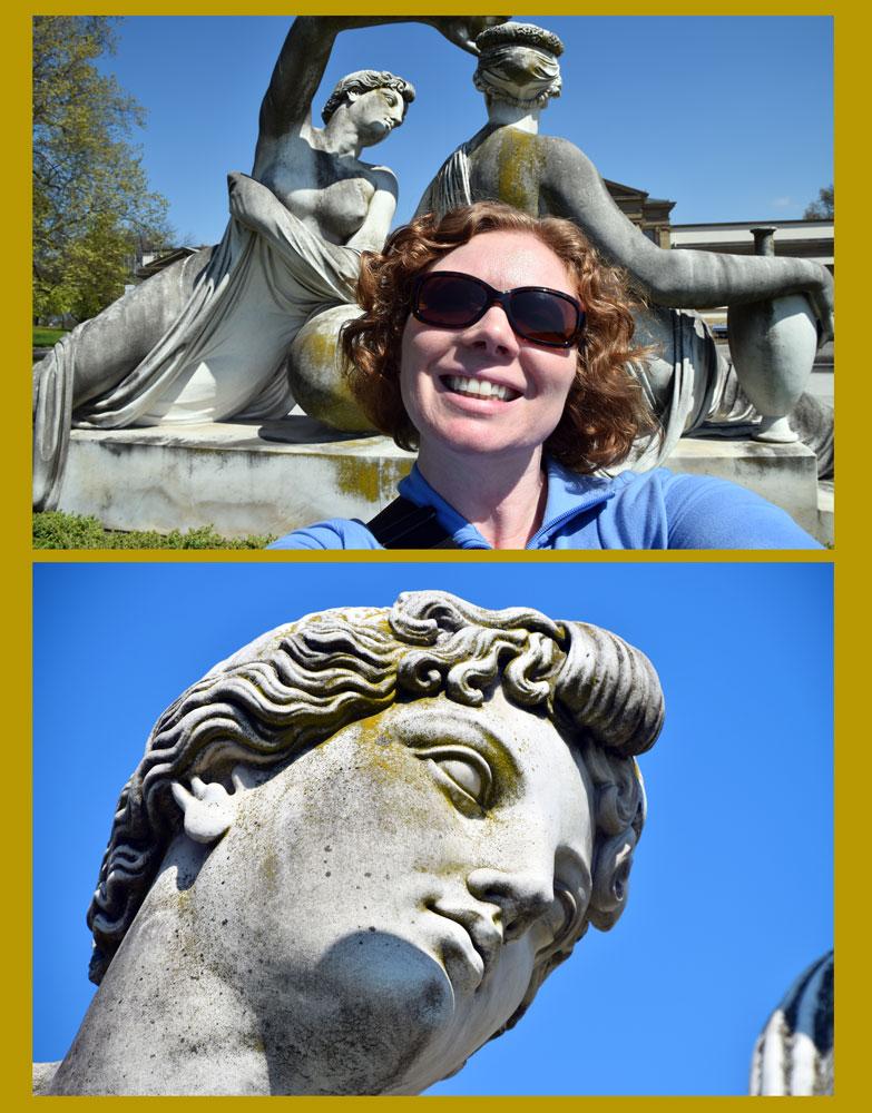 2015-04-23-77A-Hykel-Schloss-Rosenstein-statues