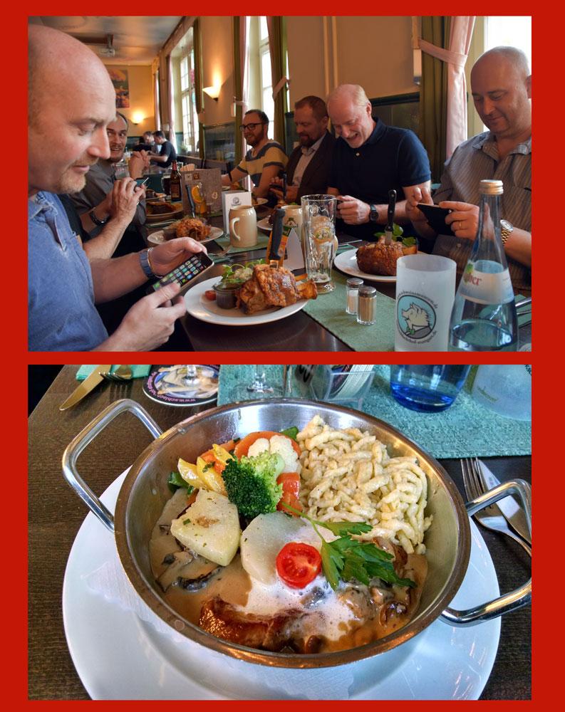 2015-04-23-97A-Nerd-dinner-Schlachthof