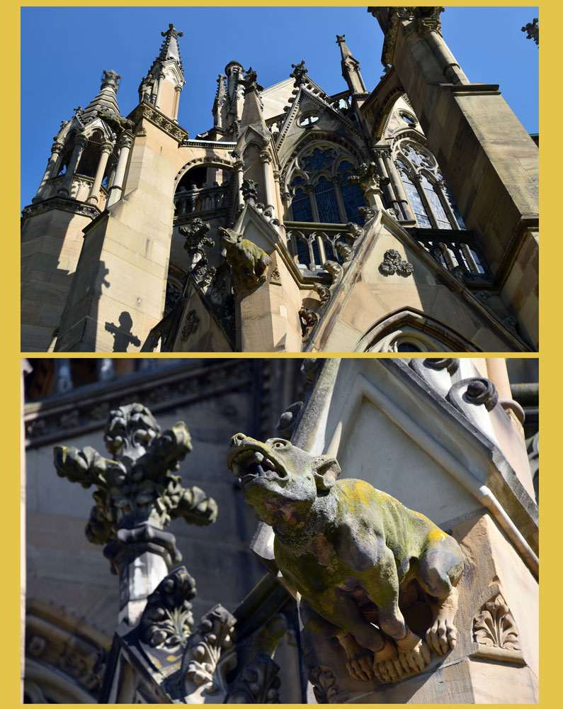 2015-04-22-011A-Saint-John-Church
