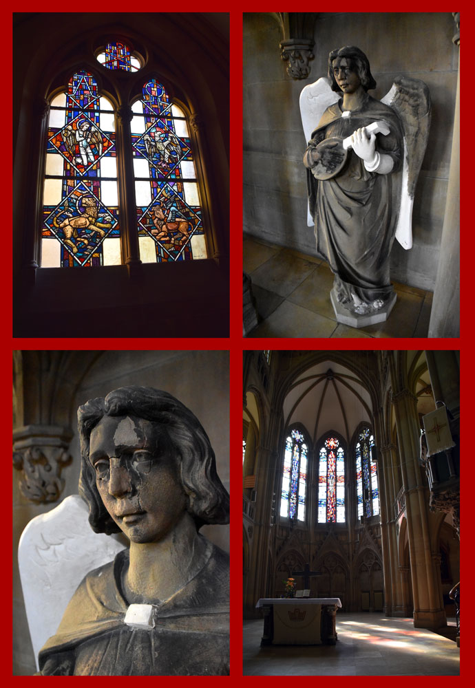 2015-04-22-019a-Saint-John-Church