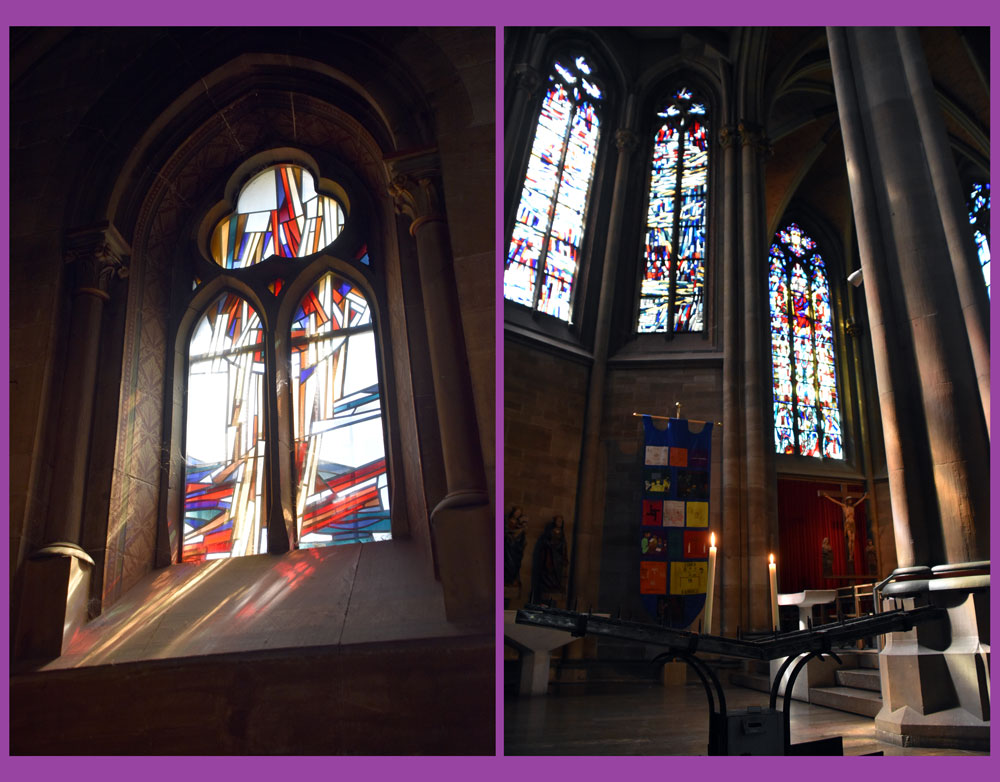 2015-04-22-041a-Saint-Maria-Kirche-stained-glass