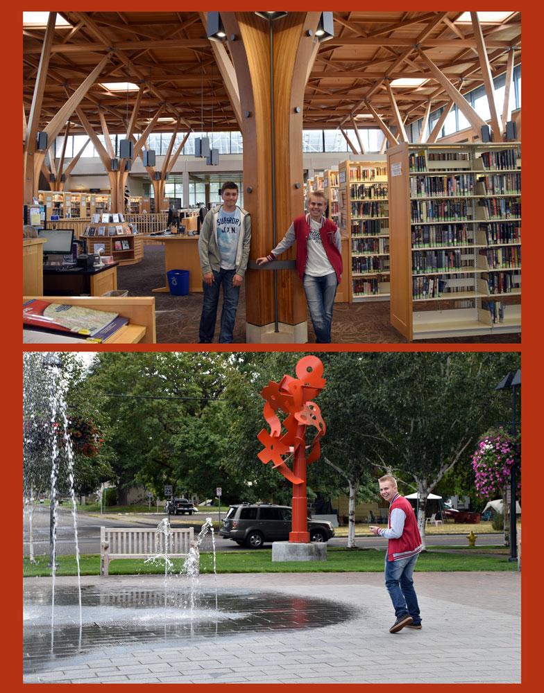 2015-09-03-06a-Finn-Natan-Beaverton-City-Library