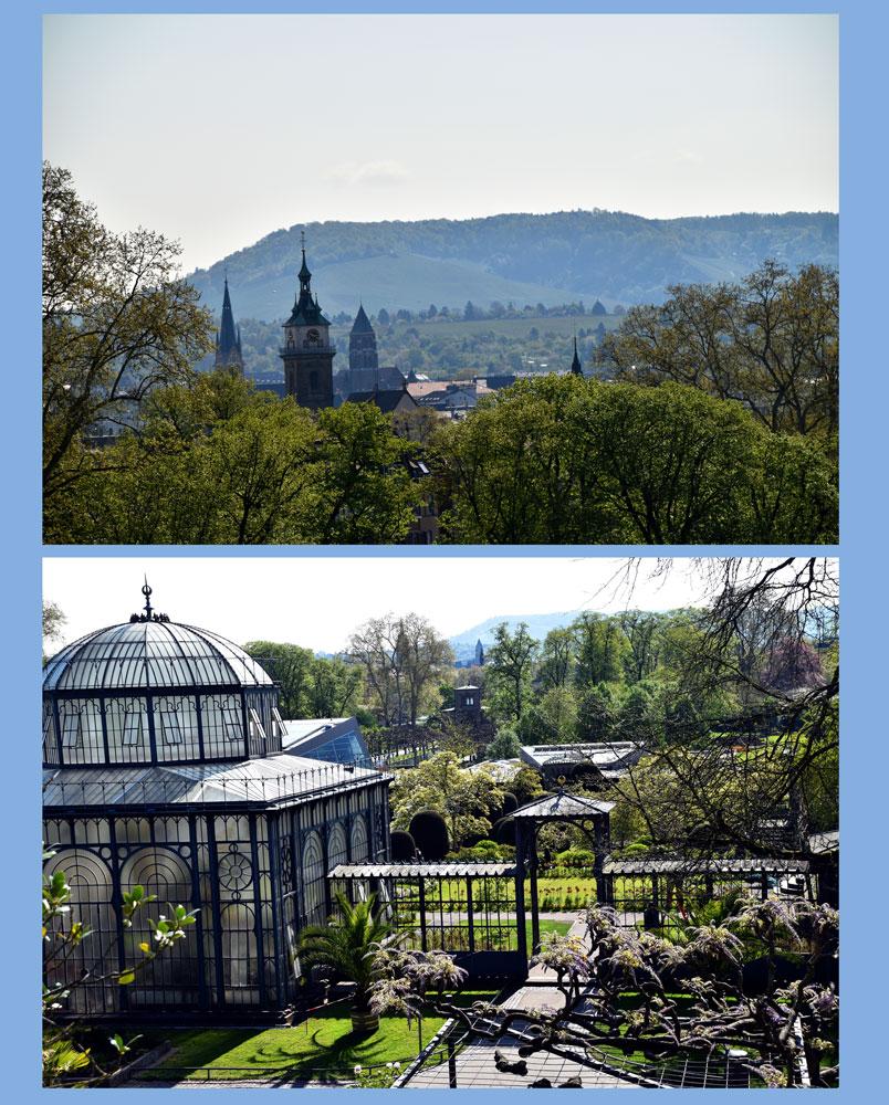 2015-04-23-34A-Wilhelma-Gardens